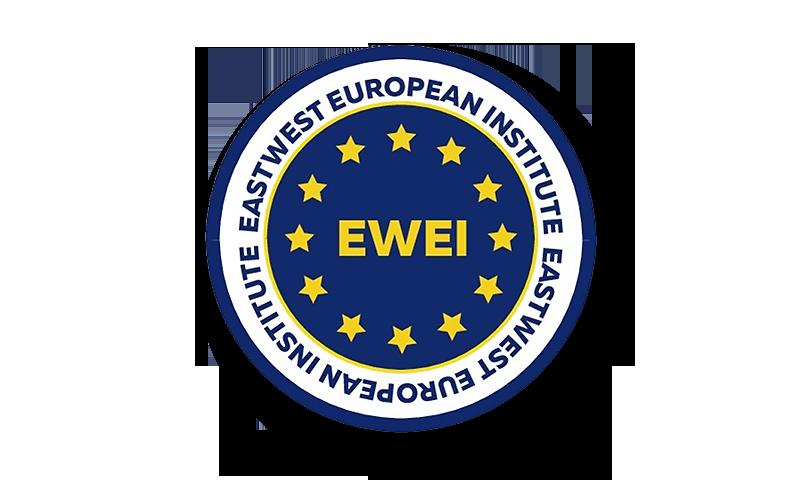 Eastwest European Institute