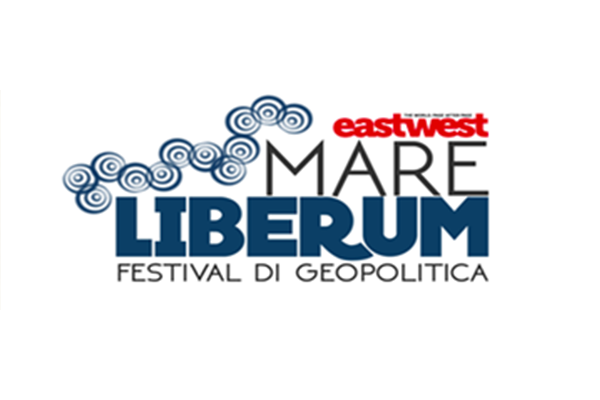 mare_liberum